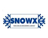 https://www.logocontest.com/public/logoimage/159059345631].jpg